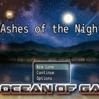 Ashes Of The Night TiNYiSO Free Download