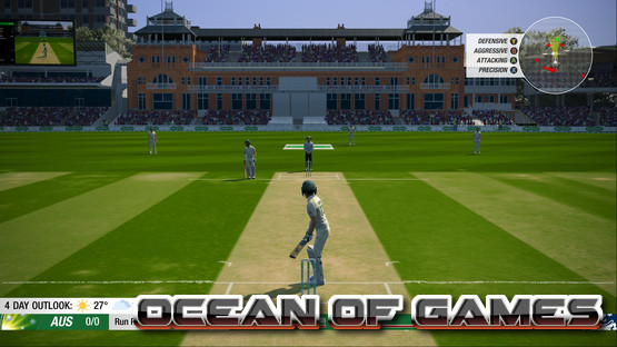 Cricket 19 zaxrow Free Download