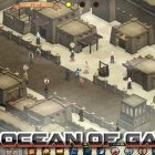 Singaria PLAZA Free Download
