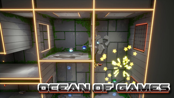 Wreckin Ball Adventure PLAZA Free Download