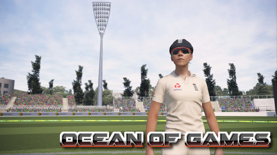 Ashes Cricket v1.0548 FitGirl Repack Free Download
