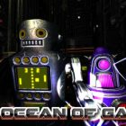 Attack Of The Retro Bots PLAZA Free Download