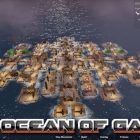 Ocean of Games- Free Download PC Games