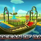 Farm Together Oregano Pack PLAZA Free Download