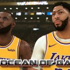 NBA 2K20 CODEX Free Download
