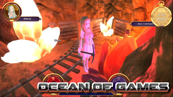 Parachronism Order of Chaos PLAZA Free Download