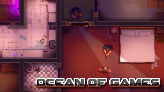 Hitman Absolution Free Game Downloadqueentree
