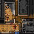 Prison Architect The Slammer GOG Free Download