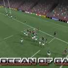 Rugby Champions SKIDROW Free Download