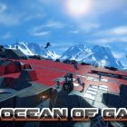 Space Engineers Economy CODEX Free Download