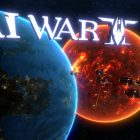 AI War 2 PLAZA Free Download