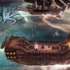 Abandon Ship CODEX Free Download
