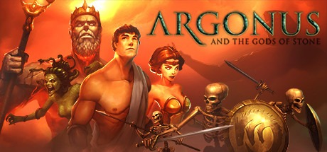 Argonus and the Gods of Stone HOODLUM Free Download