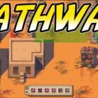 Pathway Adventurers Wanted PLAZA Free Download