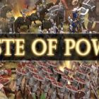 Taste Of Power SKIDROW Free Download