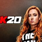 WWE 2K20 CODEX Free Download