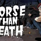 Worse Than Death ALI213 Free Download