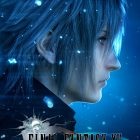 Final Fantasy XV Windows Edition Episode Ardyn CODEX Free Download