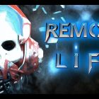 Remote Life SKIDROW Free Download