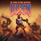 BDSM Big Drunk Satanic Massacre v1.0.23 HOODLUM Free Download