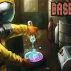 Basement PLAZA Free Download
