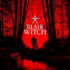 Blair Witch Deluxe Edition PLAZA Free Download