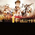 Dice and Fighter DARKSiDERS Free Download