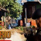 Elite Battle Rio PLAZA Free Download