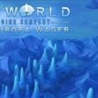 Offworld Trading Company The Europa Wager CODEX Free Download