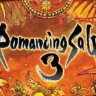 Romancing SaGa 3 CODEX Free Download