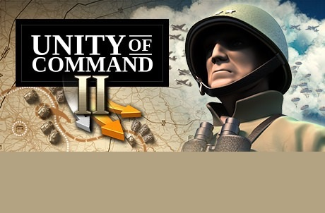 Unity of Command II CODEX Free Download