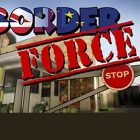 Border Force PLAZA Free Download