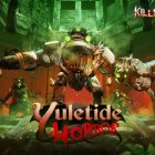 Killing Floor 2 Yuletide Horror CODEX Free Download