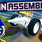 Main Assembly BETA Free Download