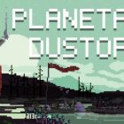 Planetary Dustoff PLAZA Free Download