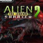 Alien Shooter 2 The Legend Free Download