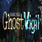 Dark Fall Ghost Vigil Free Download