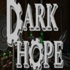 Dark Hope A Puzzle Adventure Free Download