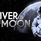 Deliver Us The Moon v1.4 CODEX Free Download