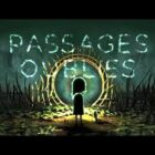 Forgotten Passages Free Download