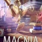 Magnia Free Download