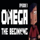 OMEGA The Beginning Episode 1 Free Download