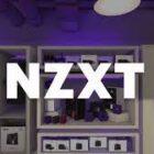 PC Building Simulator NZXT Workshop Free Download