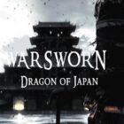 Warsworn Dragon of Japan Free Download