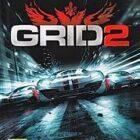 GRID Season 2 Free Download