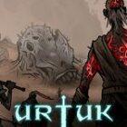 Urtuk The Desolation Free Download