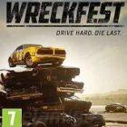 Wreckfest Rusty Rats Free Download
