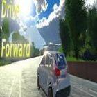 Drive Forward Free Download