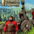 Medieval Engineers Free Download