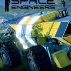 Space Engineers Frostbite Free Download